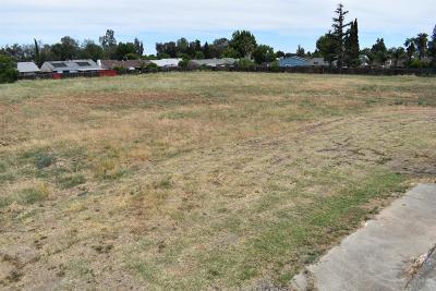 Sacramento Residential Lots & Land For Sale: 115004 Lakewood Road-Pheasant Estate