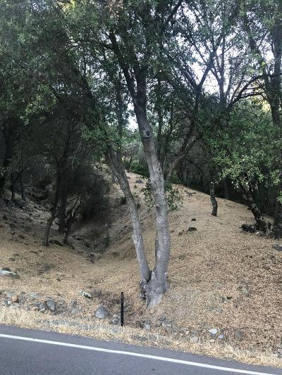 Penn Valley Residential Lots & Land For Sale: 13669 Sun Forest Drive
