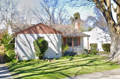Sacramento Single Family Home For Sale: 2766 San Luis Court