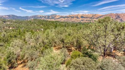 Residential Lots & Land For Sale: 5998 Clark Mountain Road