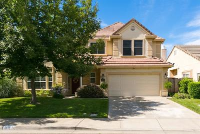 Lodi Single Family Home For Sale: 1923 Tienda Drive