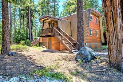 Placer County Single Family Home For Sale: 177 Dollar Drive