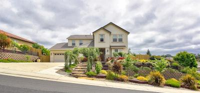 Placer County Single Family Home For Sale: 2167 Claudio Way