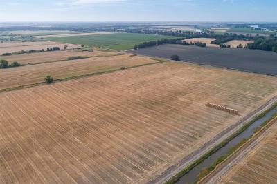 Clarksburg CA Commercial Lots & Land For Sale: $9,500,000