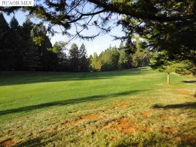 Grass Valley Residential Lots & Land For Sale: 11027 Lower Circle Drive