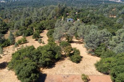 Placerville Residential Lots & Land For Sale: Highway 49