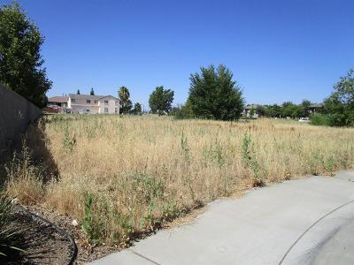 Elk Grove Residential Lots & Land For Sale: 8590 Bruceville Road