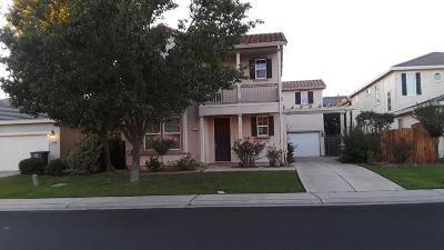Elk Grove Single Family Home For Sale: 7222 Boa Nova Drive