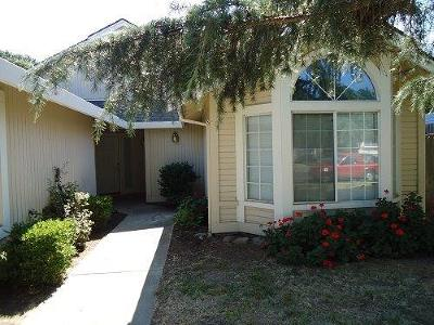 Rio Linda Single Family Home For Sale: 6832 Shady Woods Way