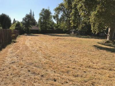 Orangevale Residential Lots & Land For Sale: 6017 Hazel Avenue