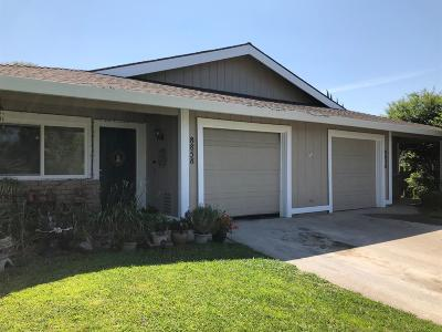 Fair Oaks Multi Family Home For Sale: 8856 North Winding Way