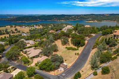 El Dorado Hills Residential Lots & Land For Sale: 1152 La Sierra