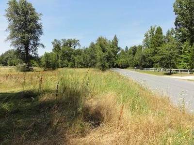 Penn Valley Residential Lots & Land For Sale: 18065 Lasso Loop