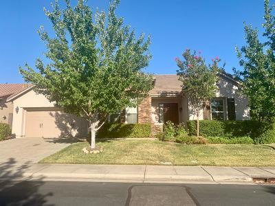 Single Family Home For Sale: 4 Buenvante Place