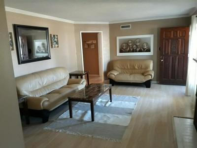 Stockton Single Family Home For Sale: 3250 West Euclid Avenue