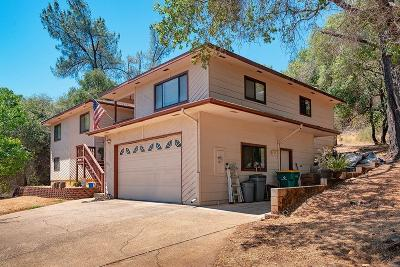 Cool Single Family Home For Sale: 2139 Sweetwater Trail