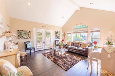 Folsom Single Family Home For Sale: 135 Tomlinson Drive