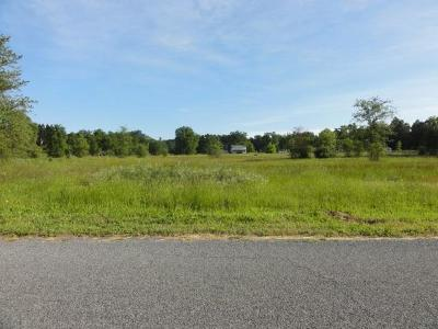 Penn Valley Residential Lots & Land For Sale: 18093 Lasso Loop