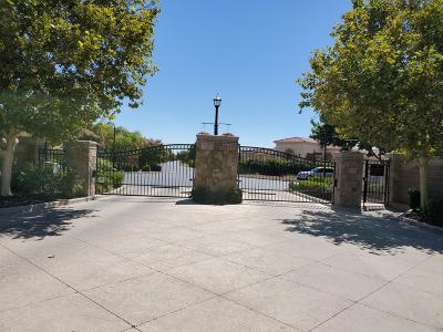 Tracy Residential Lots & Land For Sale: 8834 Waterwell Way