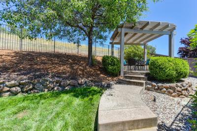El Dorado Hills Single Family Home For Sale: 226 Gunston Court