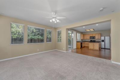 Single Family Home For Sale: 4172 Windsong Street