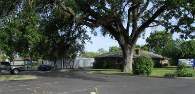 Sacramento Residential Lots & Land For Sale: 2737 Eastern Avenue