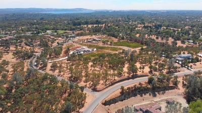 Loomis CA Residential Lots & Land For Sale: $750,000