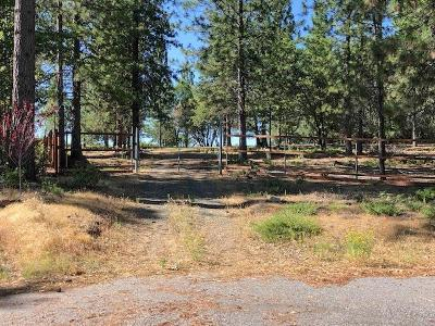 Grass Valley Residential Lots & Land For Sale: 10196 Upward Way