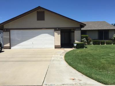 Hughson Single Family Home For Sale: 7517 Fox Road