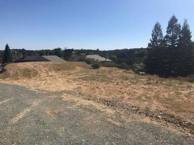 Valley Springs Residential Lots & Land For Sale: 2681 Shadow