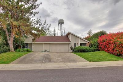 Sacramento Multi Family Home For Sale: 4932 Venuto Way