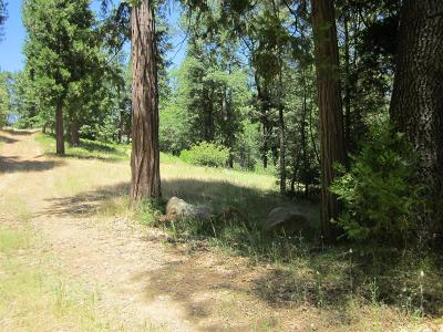 Somerset Residential Lots & Land For Sale: 3 Hermosa Vista Way