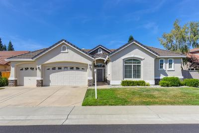 Placer County Single Family Home For Sale: 2033 Shropshire Street