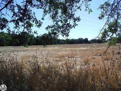 Sonora Residential Lots & Land For Sale: Jamestown Rd