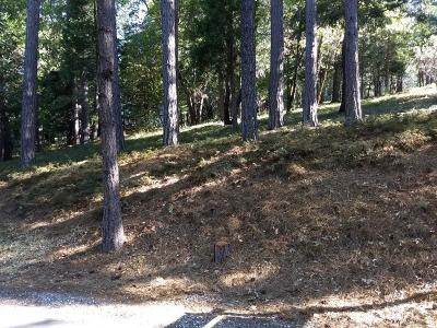 Nevada City Residential Lots & Land For Sale: 11108 Golden Way