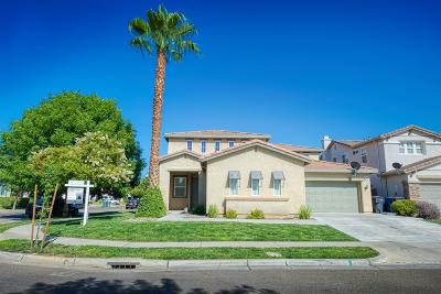 Patterson Single Family Home For Sale: 232 Palomino