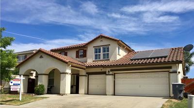 Oakdale Single Family Home Contingent: 1359 Grand Oak Way