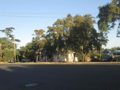 Modesto Single Family Home For Sale: 2420 Scenic Drive