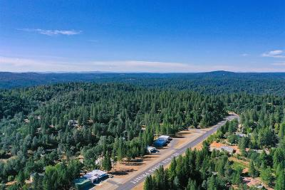Grass Valley Residential Lots & Land For Sale: 18499 Norlene Way