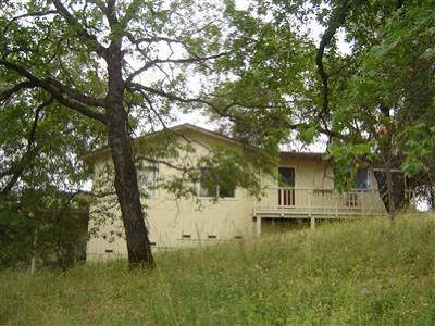 Grass Valley Single Family Home For Sale: 15308 Roving Way