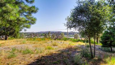 Placerville Residential Lots & Land For Sale: Halyard