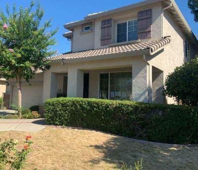 Single Family Home For Sale: 8918 Terracorvo Circle