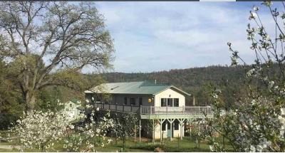 Groveland CA Single Family Home For Sale: $1,359,000