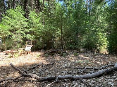 Pioneer Residential Lots & Land For Sale: 27190 Columbia Drive