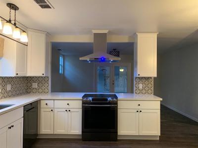 Rancho Cordova Single Family Home For Sale: 10420 White Rock Road