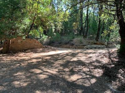 Grass Valley Residential Lots & Land For Sale: 14132 Greenhorn Road