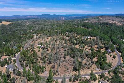 Nevada County Residential Lots & Land For Sale: 12309 Lowhills Road