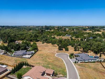 Oakdale Residential Lots & Land For Sale: 10221 Savannah Court