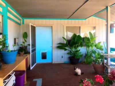 Homes for Sale in Calaveras County, CA under $300,000