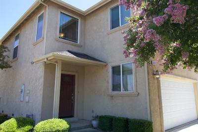 Lathrop Condo For Sale: 14629 Avon Avenue #4